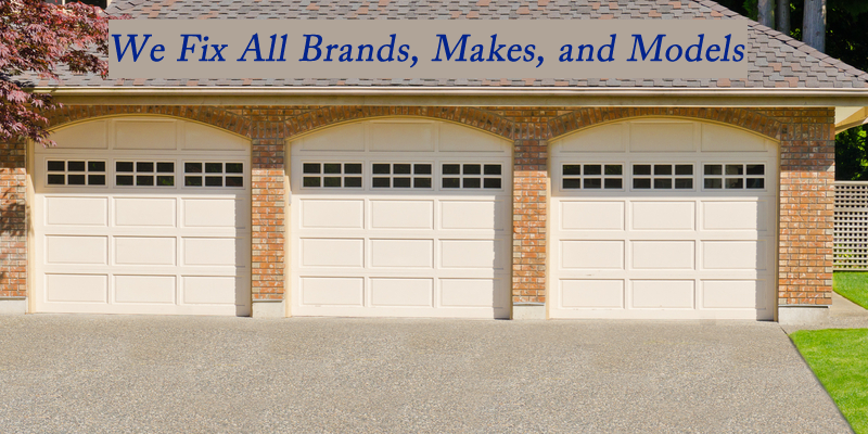garage door repair beaumont texas