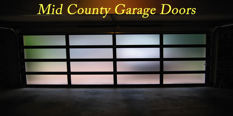 glass-garage-dooraa.fw